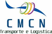 CMCN Transportes